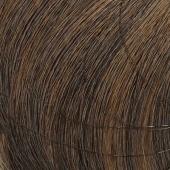 Краска для волос Revlonissimo NMT (7206349741, High Coverage, 7-41    , 60 мл, натуральный ореховый блонд     ) Revlon (Франция)