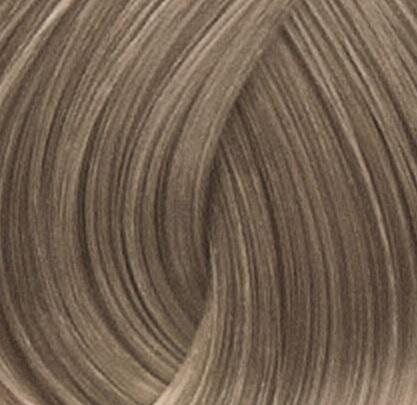 Купить Стойкая крем-краска для волос Profy Touch с комплексом U-Sonic Color System (33538, 8.1, Пепельный блондин Ash Light Blond, 60 мл, Базовые тона), Concept (Россия)