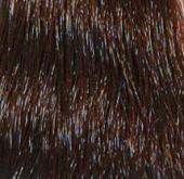 Sense colours - Стойкая крем-краска с низким содержанием аммиака (7.65, 7.65, красно-махагоновый блондин, 100 мл, Махагоновый/Красно-махагоновый) Kaaral