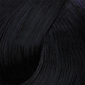Купить Стойкая крем-краска Igora Royal (Средний коричневый фиолетовый экстра, 1689046, Медный/Медный экстра/Красный экстра/Фиолетовый экст), Schwarzkopf (Германия)