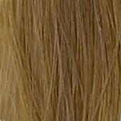 Купить Перманентный безаммиачный краситель Essensity (Экстра светлый блондин бежевый золотистый, 1790327, Бежевый/Золотистый/Золотистый экстра, 10-45, 6), Schwarzkopf (Германия)