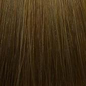 Купить Перманентный краситель для седых волос Tinta Color Ultimate Cover (26830uc, 8.30, 60 мл, Светлый золотистый натуральный блондин), Keune (Краски), Голландия