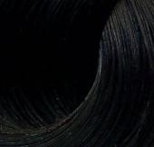 Стойкий краситель для седых волос De Luxe Silver (DLS 5/6, 5/6, светлый шатен фиолетовый, 60 мл, Base Collection) фото