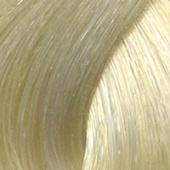 Купить Londa Color - Стойкая крем-краска (81455728/81293877, Blond Collection, 12/0, 60 мл, специальный блонд), Londa (Германия)