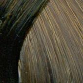 Купить Londa Color - Стойкая крем-краска (81455762/81293904/81200787, Base Collection, 5/7, 60 мл, светлый шатен коричневый), Londa (Германия)