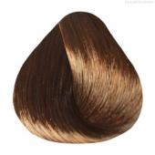 Купить Крем-краска для волос Estel Prince (PС6/75, 6/75, темно-русый коричнево-красный, 100 мл), Estel (Россия)