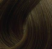 Купить Крем-краска для волос Studio Professional (659, 7.03, теплый блонд, 100 мл, Базовая коллекция, 100 мл), Kapous Волосы (Россия)