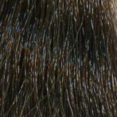 Купить Стойкая крем-краска для волос ААА Hair Cream Colorant (темно-пепельный блондин, ААА6.1, Пепельный/Пепельно-коричневый, 6.1, 60 мл), Kaaral (Италия)
