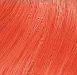 Купить Полуперманентный безаммиачный краситель для мягкого тонирования Demi-Permanent Hair Color (423806, 6OR, 60 мл), Paul Mitchell (США)