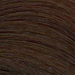 Купить Мягкая безаммиачная крем-краска Young Color Excel (7205908524, Базовые оттенки, 5-24, 70 мл, кофейно-ореховый), Revlon (Франция)