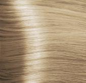 Купить Крем-краска для волос с кератином Non Ammonia Magic Keratin (750, NA 9.0, насыщенный очень светлый блонд, 100 мл, Коллекция оттенков блонд, 100 мл), Kapous Волосы (Россия)