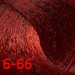 Купить Крем-краска без аммиака Shot Chic Therapy (ш8248/SHCT6.66, 6.66, темный блондин красный огонь, 100 мл, 100 мл), Shot (Италия)