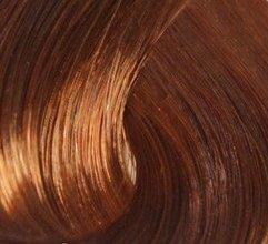 Купить Полуперманентный безаммиачный краситель для волос Perlacolor Purity (OYCC09100604, 6/4, Медный темный блондин, Медные оттенки, 100 мл, 100 мл), Oyster Cosmetics (Италия)