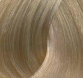 Стойкий краситель De Luxe (NDL9/75, 9/75, блондин коричнево-красный, 60 мл, Base Collection)