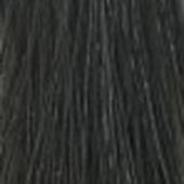 Система стойкого кондиционирующего окрашивания Mask with vibrachrom (63031, 7,11, Интенсивно-пепельный средний блонд, 100 мл, Базовые оттенки) фото