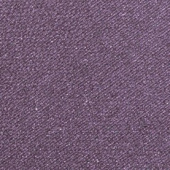 Купить Тени для век Eye-Shadow запасной блок (23136, 106, 1 шт), Limoni (Италия/Корея)