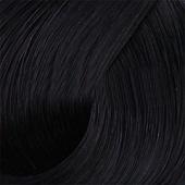 Купить Стойкая крем-краска Igora Royal (Светлый коричневый фиолетовый экстра, 1689032, Медный/Медный экстра/Красный экстра/Фиолетовый экст), Schwarzkopf (Германия)