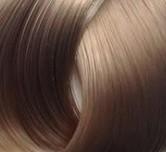 Sense colours - Стойкая крем-краска с низким содержанием аммиака (8.1, 8.1 , светло-пепельный блондин, 100 мл, Пепельный/Пепельно-натуральный) Kaaral