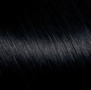 Крем-краска для бровей и ресниц Profy Touch (20330, 04, черный, 1 шт) Concept