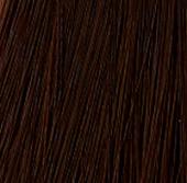Купить Перманентный безаммиачный краситель Essensity (Светлый коричневый медный, 1790838, Медный/Медный экстра/Красный/Красный экстра/Фиолетовый экстра, ), Schwarzkopf (Германия)