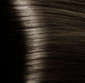 Купить Крем-краска для волос с кератином Non Ammonia Magic Keratin (760, NA 5.07, насыщенный холодный светло-коричневый, 100 мл, Базовая коллекция, 100 мл), Kapous Волосы (Россия)