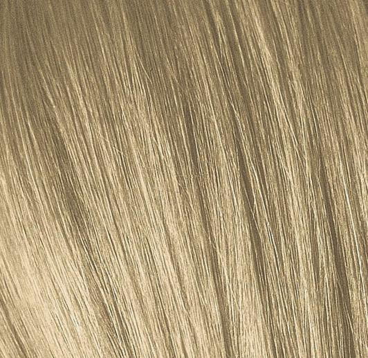 Крем-краска без аммиака Igora Vibrance (2295981, 9-0, Светлый блондин натуральный, 60 мл, Base Collection) фото