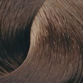 Купить Стойкая крем-краска Superma color (3772, 60/7.72, блондин коричнево-перламутровый, 60 мл, Минеральные оттенки), FarmaVita (Италия)