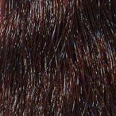 Купить Maraes Color Nourishing Permanent Hair Color - Перманентный краситель для волос (MC6.5, Фиолетовый/Махагоновый, 6.5, 60 мл, темный махагоновый блондин, 283), Kaaral (Италия)