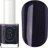 Купить Дышащий кислородный лак для ногтей Oxygen (28092, 82, жаккард, 15 мл, Haute Couture Collection), Berenice (Швейцария)