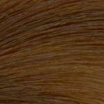 Купить Мягкая безаммиачная крем-краска Young Color Excel (7205908734, Базовые оттенки, 7-34, 70 мл, светлый ореховый), Revlon (Франция)