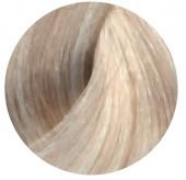 Стойкая крем-краска Life Color Plus (1072, 10.72, платиновый блондин коричнево-перламутровый, 100 мл, Минеральные оттенки) фото
