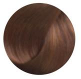 Купить Стойкая крем-краска Life Color Plus (1743, 7.43, медно-золотистый блондин, 100 мл, Золотисто медные тона), FarmaVita (Италия)