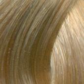 Купить Londa Color - Стойкая крем-краска (81455824/81293943, Base Collection, 8/38, 60 мл, светлый блонд золотисто-жемчужный), Londa (Германия)