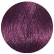 Купить Стойкая крем-краска без аммиака B. Life Color (2626, 6.26, темный блондин красный ирис, 100 мл, Красные ирисовые тона), FarmaVita (Италия)
