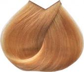 Купить Стойкая крем-краска Life Color Plus (1092, 9.02, скандинавский блондин, 100 мл, Светлые тона), FarmaVita (Италия)