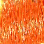 Набор для фитоламинирования Luquias Жемчужный (O, оранжевый, 150 мл, Акценты) фото