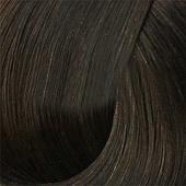 Купить Стойкий краситель для волос с сединой Igora Absolutes (Средний русый бежевый золотистый, 1888712, Коллекция для зрелых волос 55+, 7-450, 60 мл, 60 мл), Schwarzkopf (Германия)
