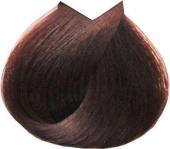 Купить Стойкая крем-краска Life Color Plus (1652, 6.52, темный блондин шоколадный, 100 мл, Шоколадно-махагоновые), FarmaVita (Италия)