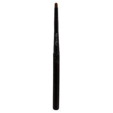 Купить Кисть для макияжа Professional Gel Brush, TonyMoly (Корея)