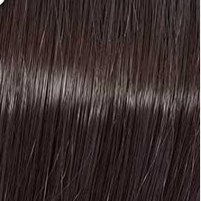 Купить Koleston Perfect - Стойкая крем-краска (8453, 77/46, средний блонд красно-фиолетовый, 60 мл, Тона Intensive Reds), Wella (Германия)
