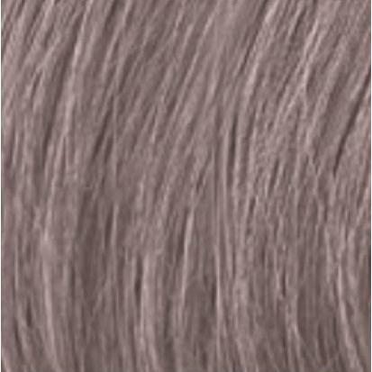 Купить Полуперманентный безаммиачный краситель для мягкого тонирования Demi-Permanent Hair Color (423458, 8PA, 60 мл), Paul Mitchell (США)