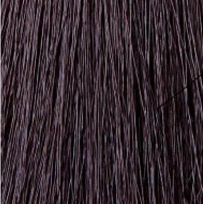 Краска для волос Фитоколор (PO967S, 4D, Светлый золотистый шатен, 2 шт)