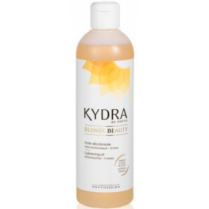 Осветляющее масло Lightening Oil Blonde Beauty на разлив, Kydra (Франция)  - Купить