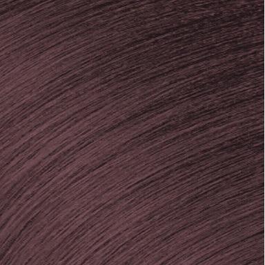 Купить Краска-блеск без аммиака для тонирования и ухода Shades Eq Gloss (P1504000, SB1, пастель нежно-голубой, 60 мл), Redken (США)