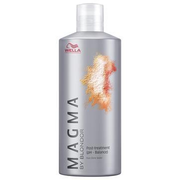 Стабилизатор цвета и блеска Magma Wella