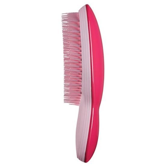 Купить Расческа для волос The Ultimate (2164, 01, Vintage Pink, 1 шт), Tangle Teezer (Великобритания)