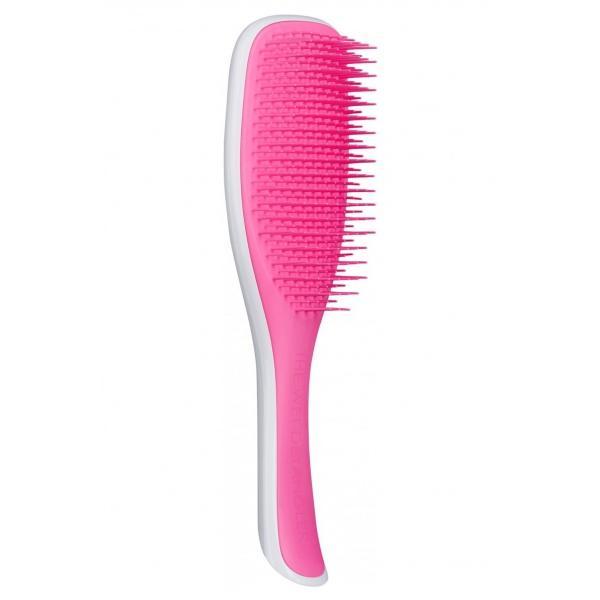 Купить Расческа для волос The Wet Detangler (2218, 11, Mint Karma, 1 шт), Tangle Teezer (Великобритания)