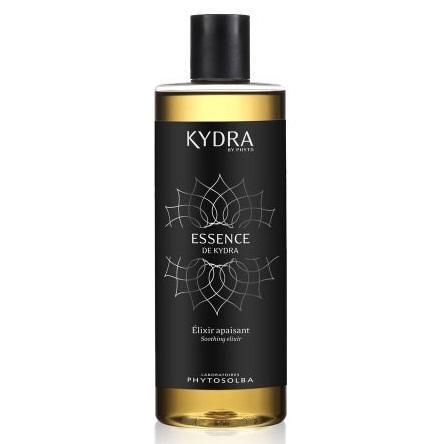 Купить Эликсир-комфорт для чувствительной кожи головы Essence de Kydra, Kydra (Франция)
