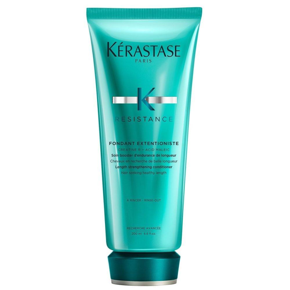 Молочко для восстановления волос Resistance Extentioniste (E2681000, 200 мл)