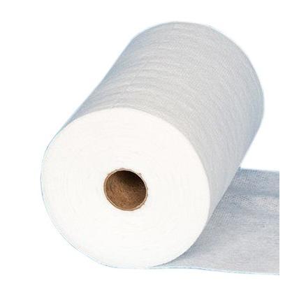 Белое полотенце Стандарт плюс Cotto 45*90 см, Чистовье (Россия)  - Купить